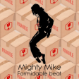 Formidable beat (Michael Jackson / Stromae) (2013)