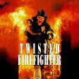 Twisted Firefighter (The Prodigy vs. Hans Zimmer)