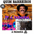 Mazanga - If A Padaria (Quim Barreiros vs Jean-Michel Jarre Feat Little Boots)96k