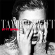 Taylor Swift - So It Goes... (bergstrom remix)