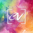 Eigenvectors - One Beautiful Day (Matisyahu ft. Akon + Zedd)