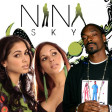 Nina Sky vs Snoop Dogg feat Pharrell - Move ya body like it's hot (Djuro Dee mashup)