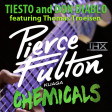 Pierce Fulton vs Tiesto & Don Diablo - Kuaga Chemicals (DJ Version)