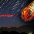 ★ Don't Fear The Asteroid Rain (Wice vs. Blue Oyster Cult) ★