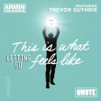 This Is What Letting Go Feels Like (Armin van Buuren vs. Qwote)