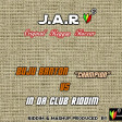 Buju Banton-Champion Vs In Da CLub Riddim Prod. By J.A.R