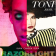 Razorlight vs Toni Basil - Go for the Camden burn (Bastard Batucada Camdemchamas Mashup)