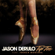 Jason Derulo ft French Montana – Tip Toe (Bastard Batucada Pontape Remix)
