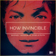 Michael Jackson Vs. Charlie Puth - How Invincible (Mashup)