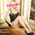 Britney Spears vs Simian Mobile Disco - Mannequin (DJ Yoshi Fuerte Blend)