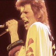 DAVID BOWIE  Ziggy Stardust (unplugged) (DoM mix)