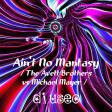 DJ Useo - Ain't No Mantasy ( The Avett Brothers vs Michael Mayer )