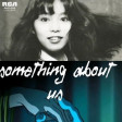 Something About Plastic Love (Mariya Takeuchi x Daft Punk)