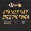 Kendrick Lamar vs. Queen - Another King Bites The Kunta (LeeBeats Mashup)