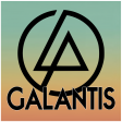 Linkin Park Vs. Galantis - Money Encore