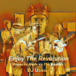 DJ Useo - Enjoy The Revolution ( Depeche Mode vs The Beatles )