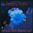 Halloween Track  - Vampire Smoke ( Fabulous Poodles vs Deep Purple )