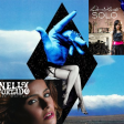Clean Bandit ft Demi Lovato vs Nelly Furtado - All good Solo come to an end (BaBa Acabatudo Mashup)