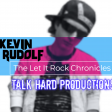 Need To Let It Rock Tonight (Kevin Rudolf & Lil Wayne vs. INXS)