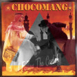 Chocomang - I Follow The Casbah (Lykke Li vs The Clash)