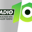 Somertijd Weekend Dance Mix aircheck - 10 Februari 2017