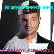 Avicii vs. Robin Thicke ft Pharrell x T.I. - Speed Blurred Lines 2k20