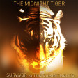 The Midnight Tiger (Survivor VS The commitments) (2009)