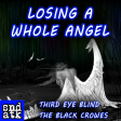 Sound_Attack - Losing A Whole Angel (Mash Up)