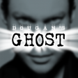 Dougans Ghost (Depeche Mode vs Rob Dougan)