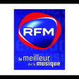 Formidable Beat sur RFM