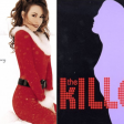 All I Want For Christmas is Mr Brightside (The Killers vs Mariah Carey)