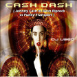 Cash Dash ( Johnny Cash vs Dash Riprock vs Funky Transport )