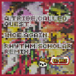 A Tribe Called Quest - 1nce Again (Rhythm Scholar AtariFunk 8-Bit Remix) [Explicit]