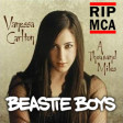 """A Thousand Bodies Movin"" (Vanessa Carlton vs. Beastie Boys)"