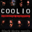 Coolio - Gangsta's Paradise (Black Nota Remix)