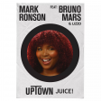 Uptown Juice (Lizzo vs. Bruno Mars)
