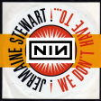 Head Like Our Clothes Off (Nine Inch Nails vs. Jermaine Stewart)