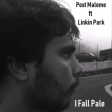I Fall Pale (Post Malone vs Linkin Park)