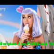 Californian Exo-Politician Gurls (Katy Perry & Snoop Dogg vs Muse)