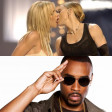 Fonky-M - This is how we do music (Britney Spears & Madonna Vs Montell Jordan) (2021)