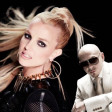 Britney Spears, Pitbull, Flo Rida and Black Eyed Peas - Save Amy From The Boom (Urban Noize Remix)