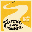 """The Way You Shake It Out"" (Florence & the Machine vs. Bruno Mars)"