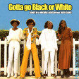 Xam - Gotta go Black or White (Boney M vs Michael Jackson feat Duck Sauce)