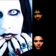 Marilyn Manson Vs Bone Thugs N Harmony - Beautiful Crossroads People