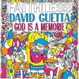 Xam - God is a Memorie (Faithless vs David Guetta)