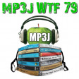 MP3J - Twist My Car