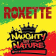 Other Womans Look - Naughty By Nature vs. Roxette vs. Bob Marley