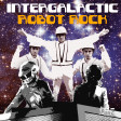 Intergalactic Robot Rock aka Daft Boys (Daft Punk vs Beastie Boys)