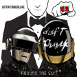"Justin Timberlake - Suit & Tie (Rudec ""Around The World"" Bootleg)"