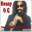 """Kenny O.G."" - Kenny G Vs. Katy Perry & Snoop Dogg  [Voicedude mashup]"
